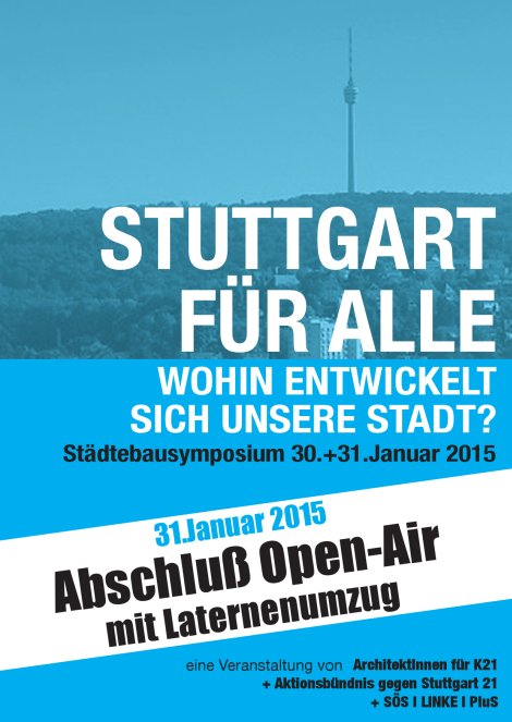 Flyer_Open-Air_2015-01-31_Vorderseite