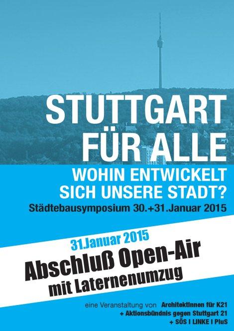 Flyer_Open-Air_2015-01-31_Vorderseite