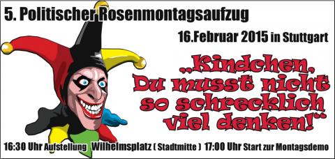 Flyer_Rosenmontag_2015-02-16_Vorderseite