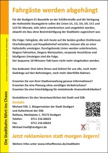 Flyer_Stadtbahnchaos_Rueckseite