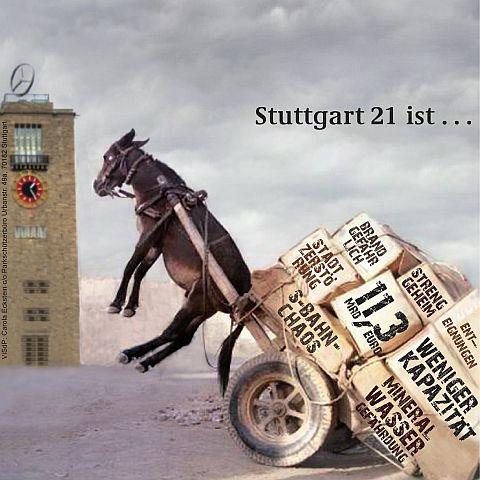 Flyer_TagDerDeutschenEinheit_Vorderseite_480