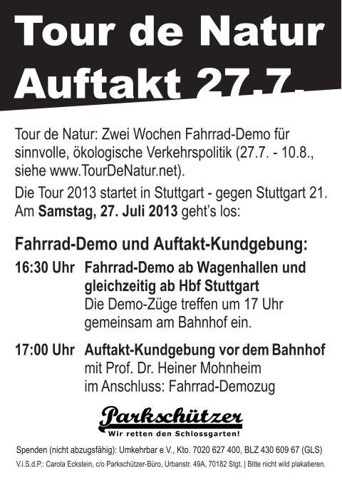 Flyer_Tour_de_Natur_Auftaktkundgebung_klein
