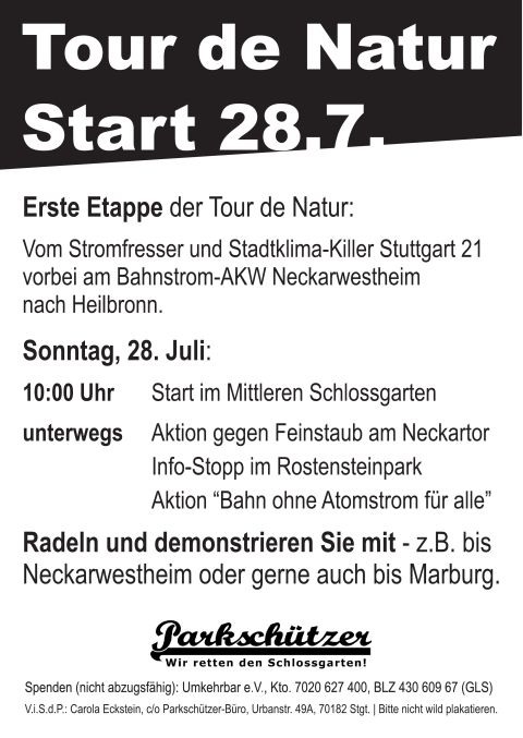 Flyer_Tour_de_Natur_Start_klein