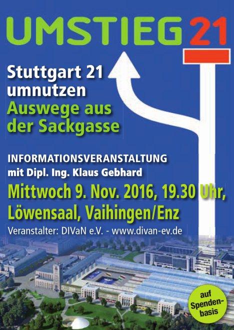flyer_umstieg21_vaihingen_enz_2016-11-09_vorne