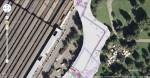 Google_map_Kanal_reduziert_100