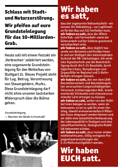 grundsteinlegung_21_fuer-web