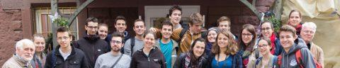 Gruppenbild_Franzoesische_Studenten