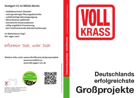 IO_Grossprojekte_Web1