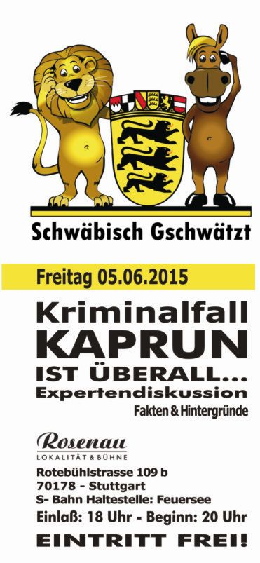 Kaprun_Flyer_Seite1