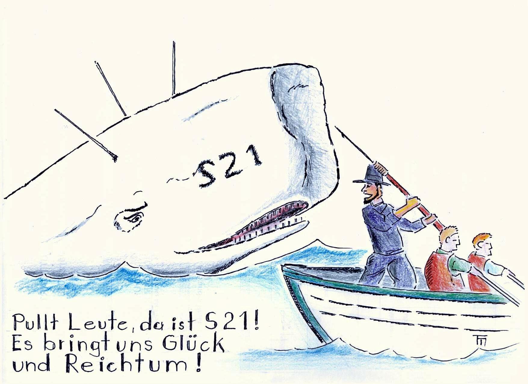 Großzügig Navy Lebenslauf Beispiele Zeitgenössisch - Beispiel ...
