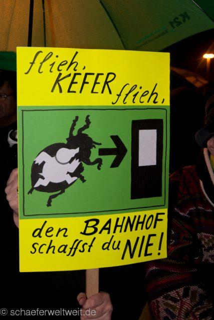 Kefer-Kaefer