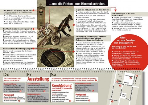Kirchentag-Gesamtflyer_Teil2