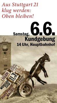 Kirchentag_S21-Kundgebung_2015-06-06_198px