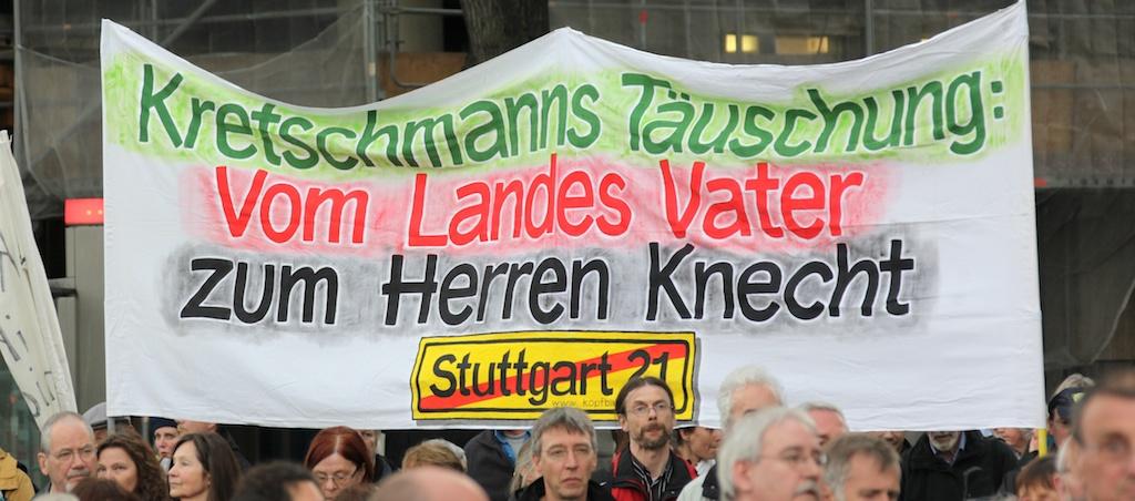 Kretschmann & Herrenknecht ©weiberg