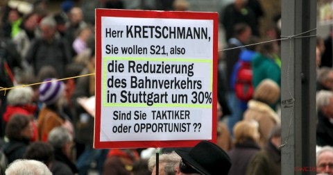 Kretschmann Taktik ©weiberg