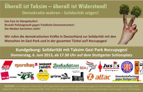 Kundgebung-Gezi2_kurz