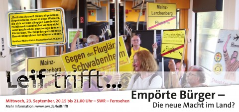 LeifTrifft_web