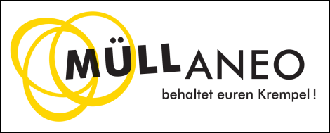 MUELLaneo