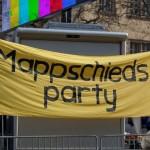 Mappschiedsparty Schlossplatz-9856