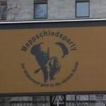Mappschiedsparty Schlossplatz-9867