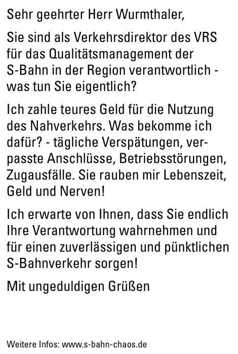 Nikolaus_S-Bahn-Karte_Rueckseite_470