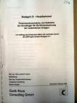 Personenstromanalyse_Deckblatt_klein