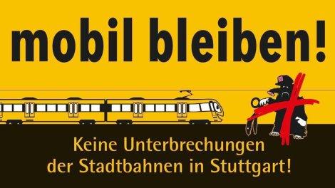 Petition_mobil_bleiben_Logo_470px