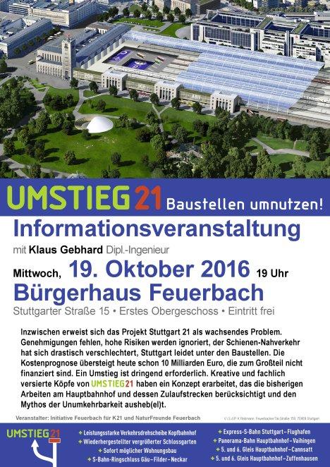 plakat_umstieg21_2016-10-19_feuerbach_update