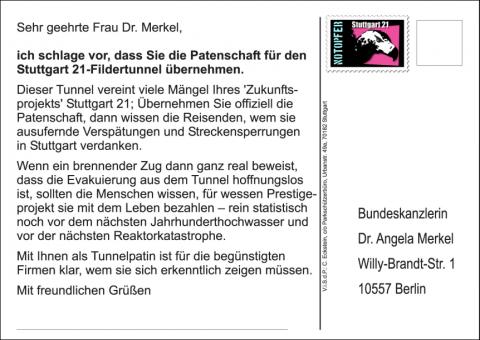 Postkarte_Merkel_Rückseite