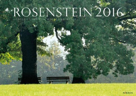 Rosenstein-Kalender_2016_Deckblatt