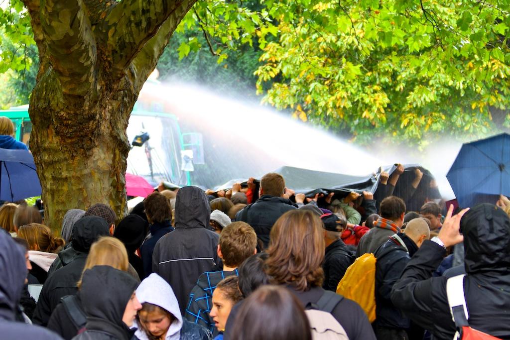 S21-30.09.2010 ©weiberg