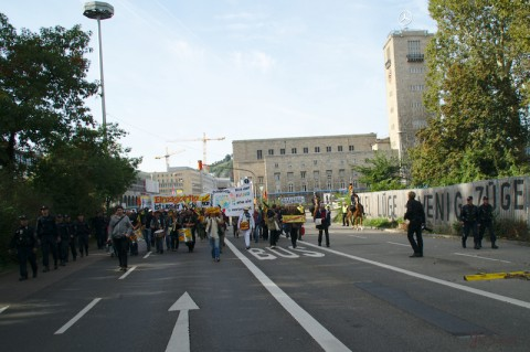 S21-Gegner-Block@Antikap.Demo
