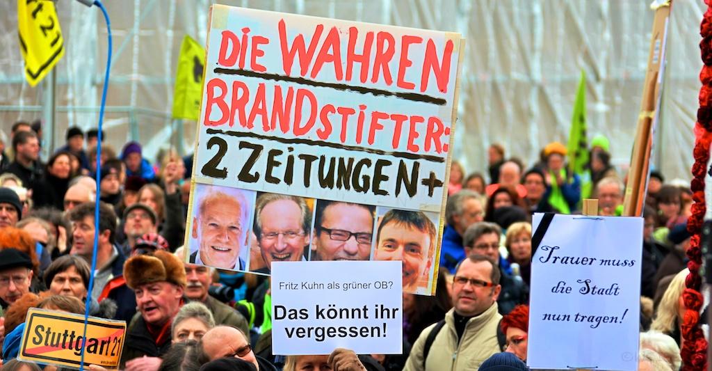 S21 Medienmanipulation ©weiberg