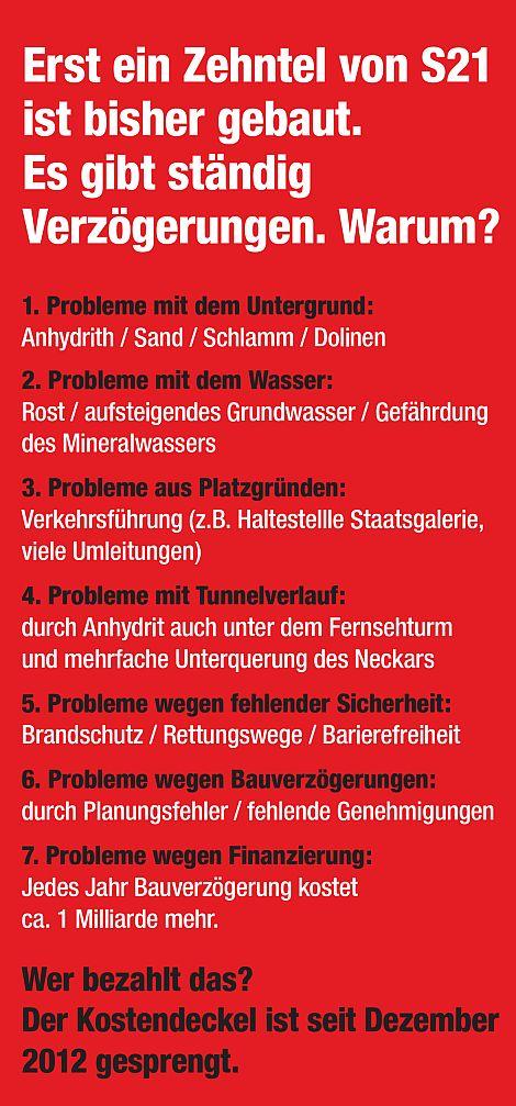 S21_in_Schieflage_Flyer_Rueckseite_470px