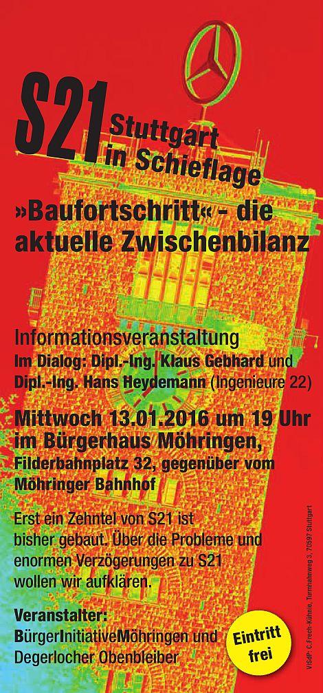 S21_in_Schieflage_Flyer_Vorderseite_470px