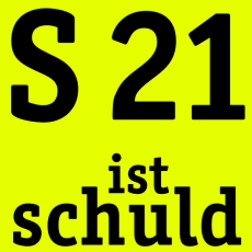 S21_ist_schuld_230