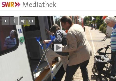 SWR_Mediathek