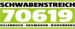 Schwabenstreich70619_Logo