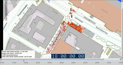 Simulation_Montagsdemo_mit_5000_TN_Beginn_18-00_Uhr