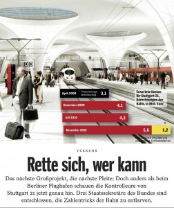 Spiegel12.2.13