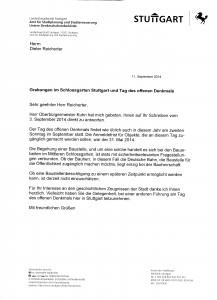 Stadt S Denkmalschutz 11.9.2014 001