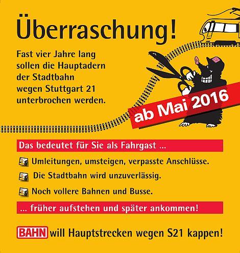 Stadtbahn-Flyer_Ueberraschung_Seite1_Titel_470px