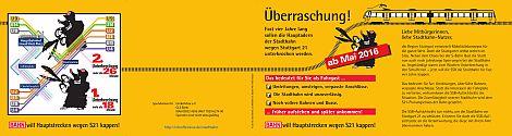 Stadtbahn-Flyer_Ueberraschung_aussen_470px