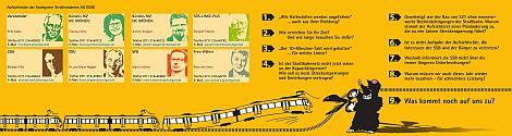 Stadtbahn-Flyer_Ueberraschung_innen_470px