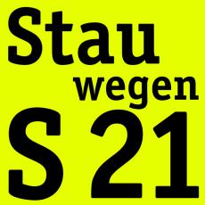 Stau_wegen_S21_230