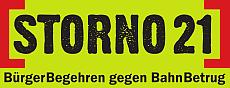 Storno21_Logo_230