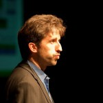 Stresstest S21 Vortrag Boris Palmer-7641