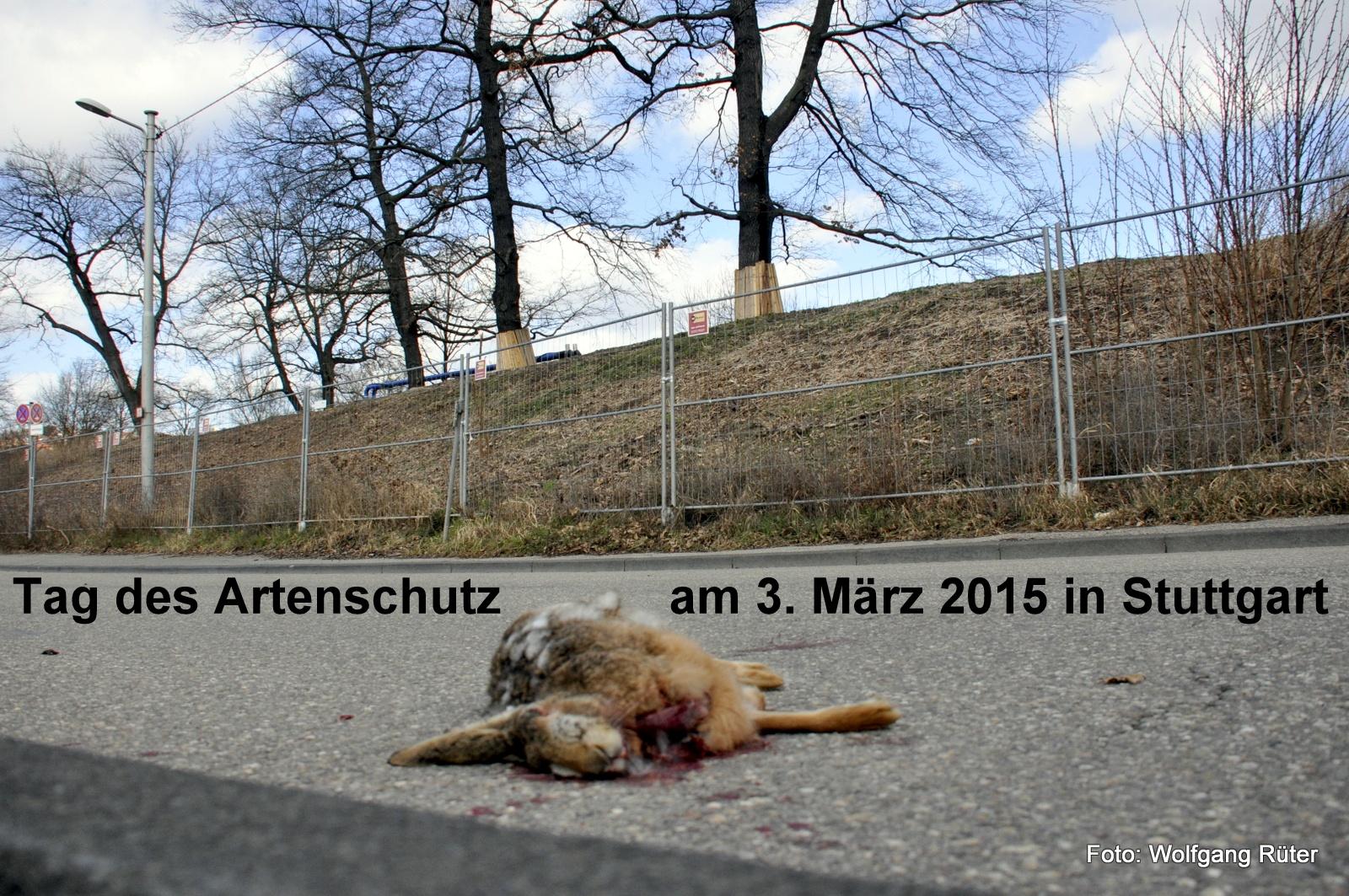 Tag_des_Artenschuz_in_Stuttgart_03.03.2015_DSC2611