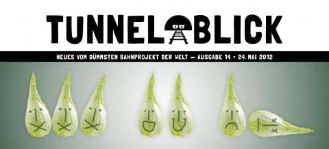 Klick führt auf www.tunnelblick.es