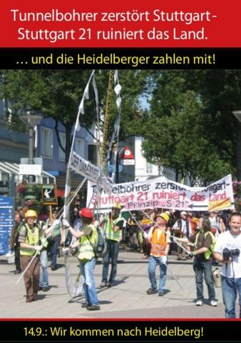 TunnelbohrerHeidelberg1